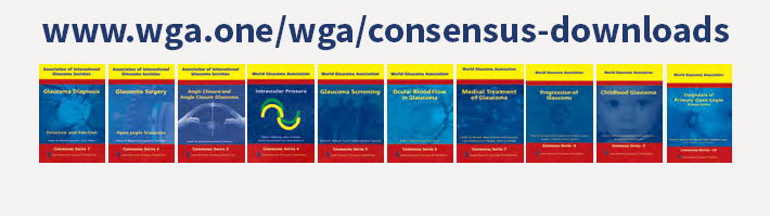 consensus11