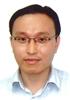 Chiea Chuen Khor