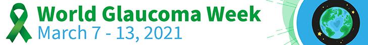 WGW-2021